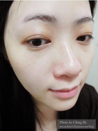 francena 保濕控油舒敏化妝水